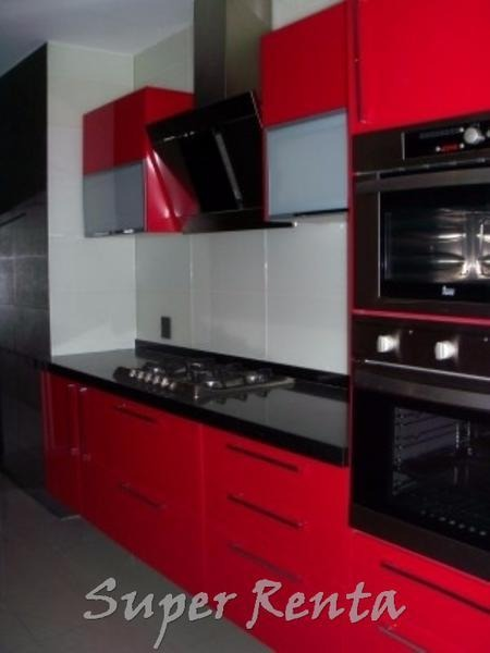 casa en venta brasilia