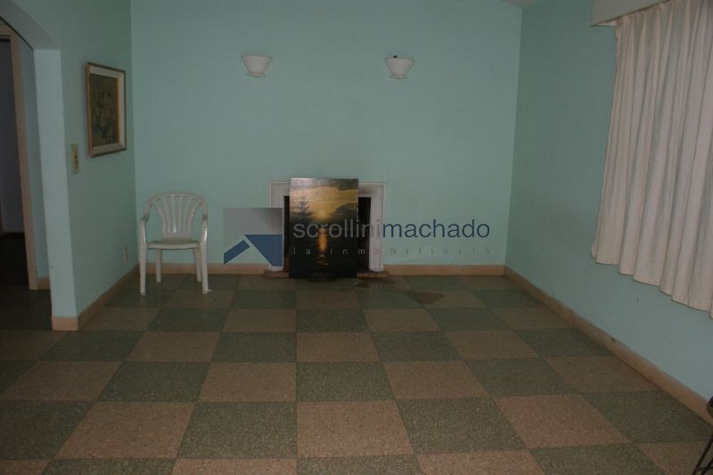 casa en venta brava 3 dormitorios-ref:763