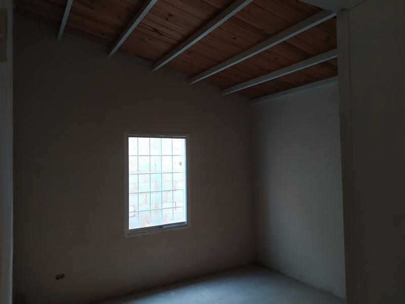 casa en  venta *brisas del lago * obra gris a estrenar