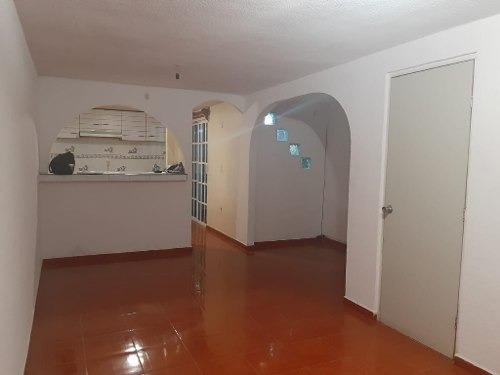 casa en venta buen precio !!!