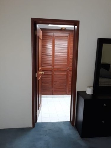 casa en venta bugambilias 2da seccion