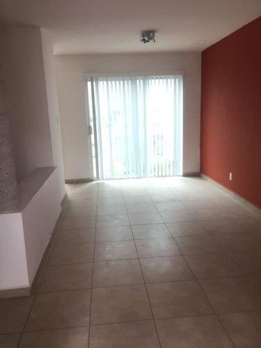 casa en venta bugambilias $950´000