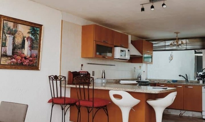 casa  en venta bugambilias,  zapopan, jalisco