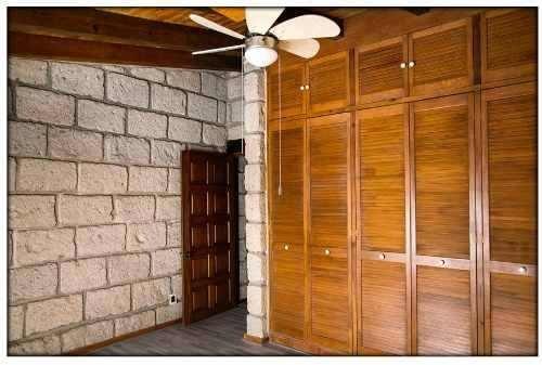 casa en venta - c1339