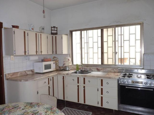 casa en venta. cagua. cod flex 16-4722 mg