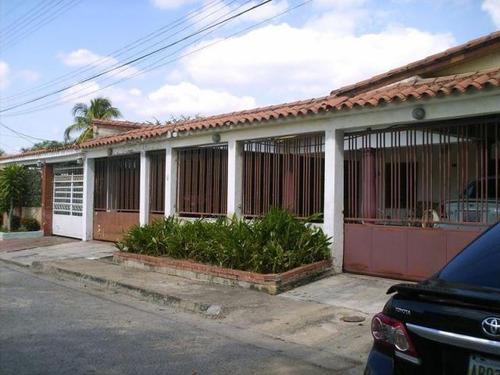 casa en venta. cagua. cod flex 18-7270 mg