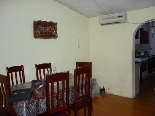 casa en venta. cagua. cod flex 18-8305 mg