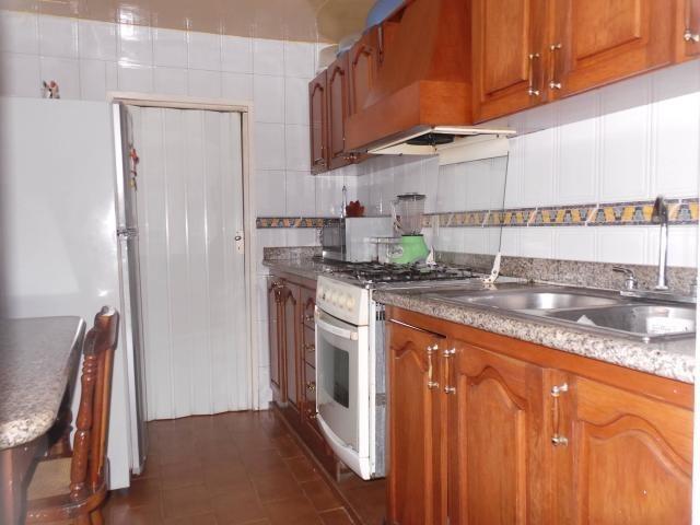 casa en venta cagua la fundacion 20-7037 ejc