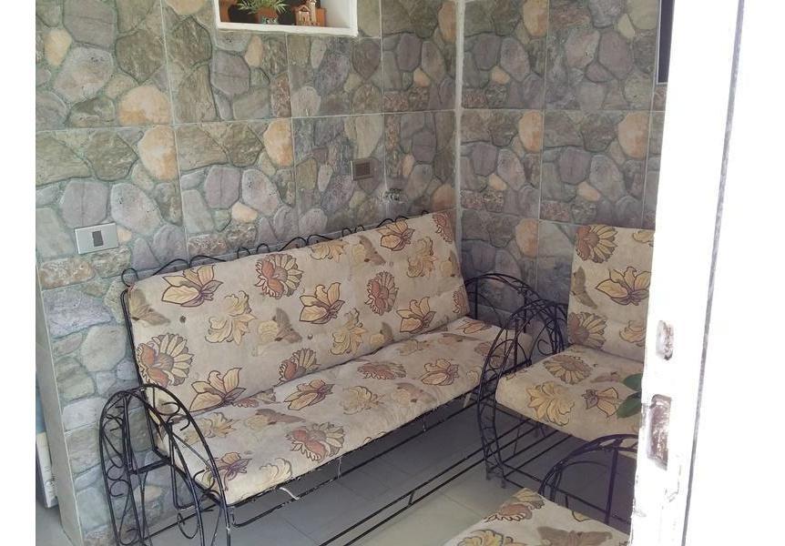 casa en venta cagua, prados de la encrucijada 19-18551 hcc