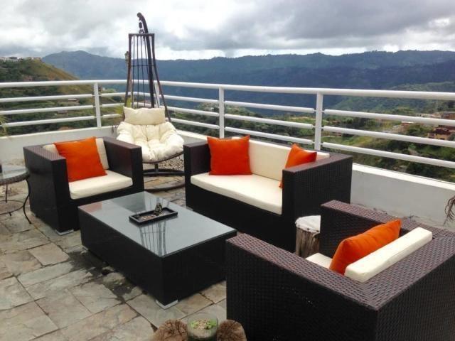casa en venta caicaguana 19-18985 illarramendi 04243432988