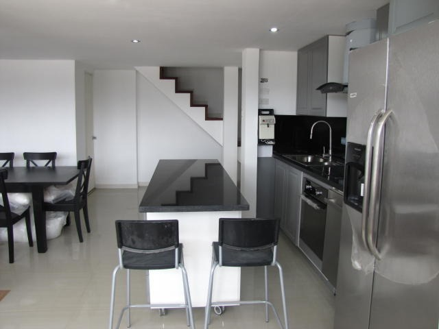 casa en venta caicaguana 20-9953 rah samanes