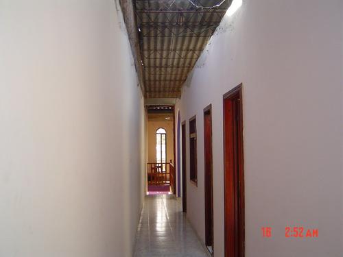 casa en venta, caicedonia, valle ref 90101-0