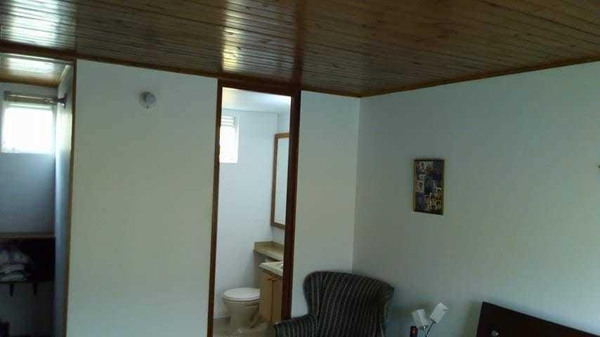 casa en venta cajica