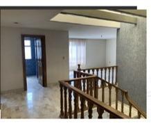 casa en venta calesa arcos uso de suelo mixto