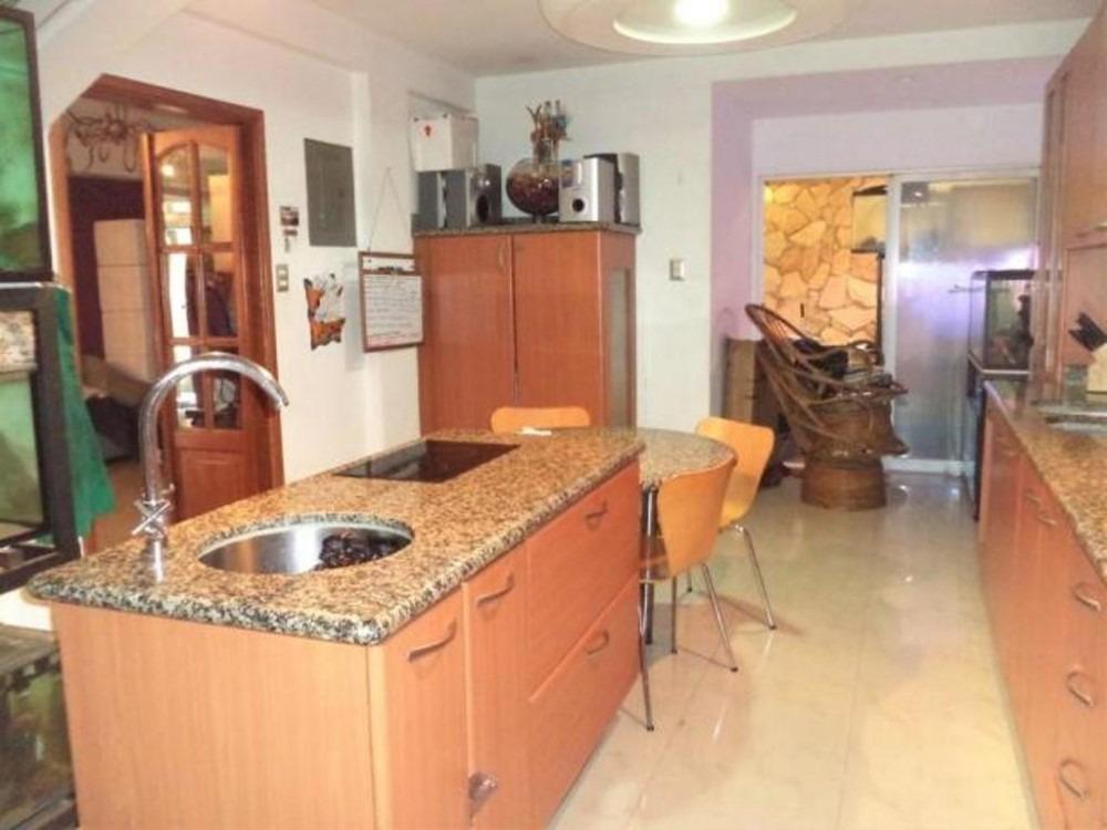 casa en venta california norte mls#20-9278