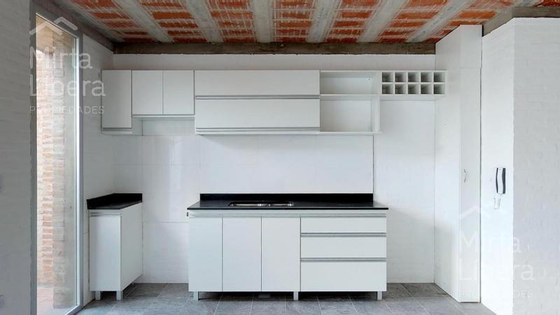 casa en venta- calle 118 530 y 531 - la plata