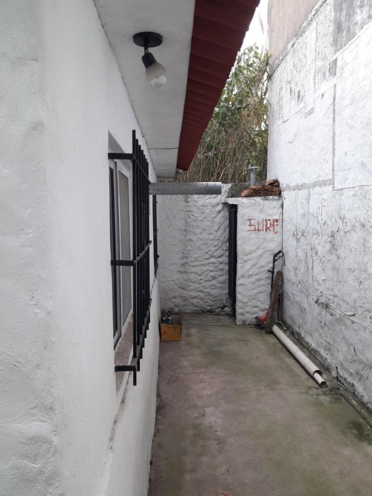 casa en venta calle 160 e14 y 15 berisso ideal inversor