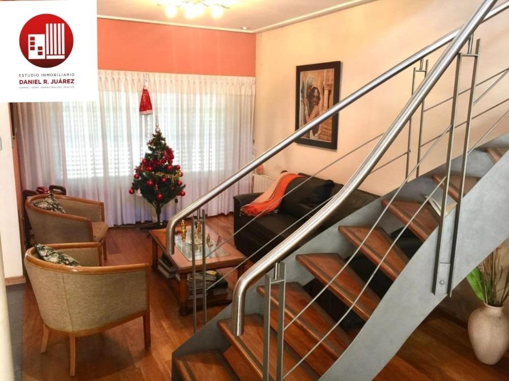 casa en venta calle 3 55 y 56
