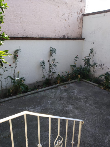 casa en venta calle estrecho, lomas de las aguilas