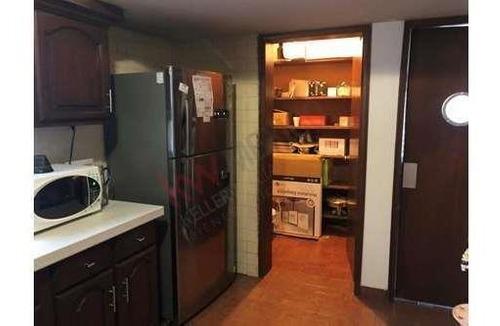 casa en venta calle zacatecas numero 229 norte colonia zona norte ciudad obregon sonora cp 85040