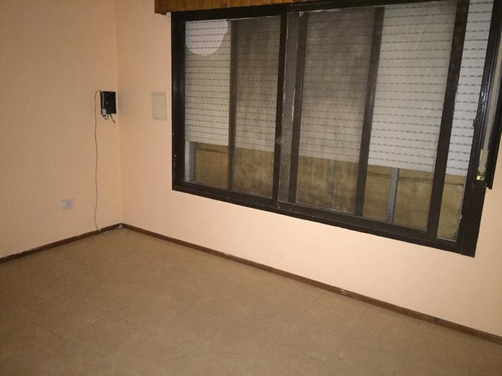 casa en venta, callo n° 175 unidad funcional n°1