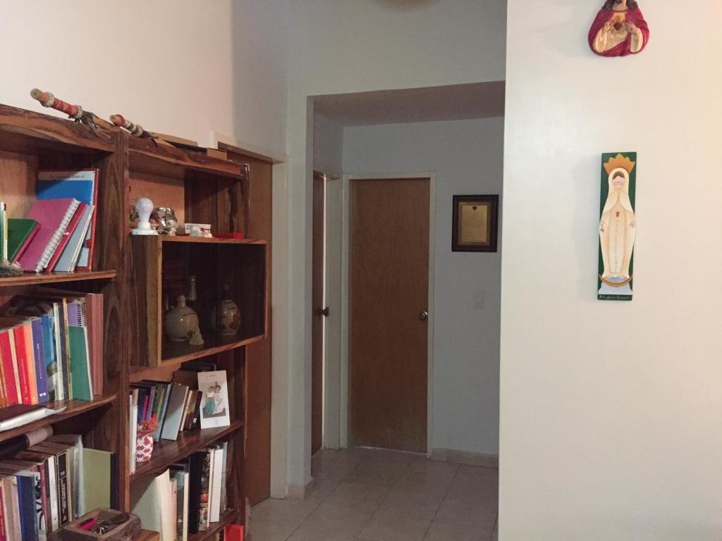 casa en venta camino de la menderarah: 19-14482