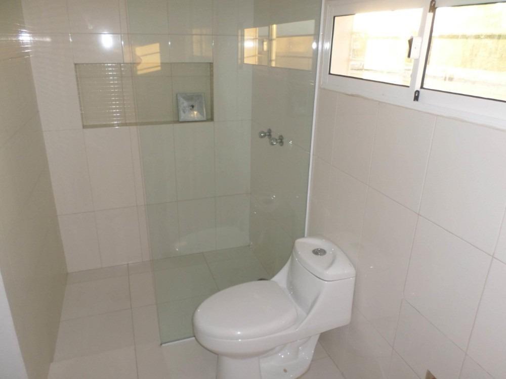 casa en venta camino de tarabana  cabudare 20-3407 aj