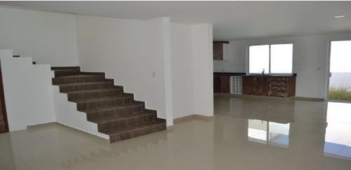 casa en venta camino real