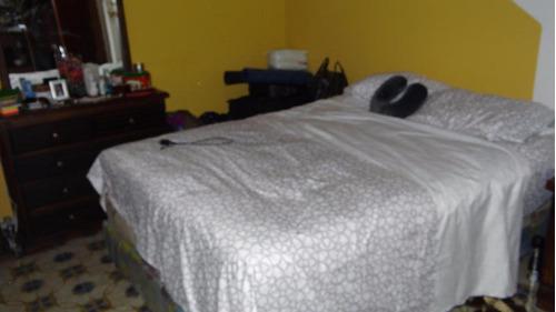 casa en venta campo claro caracas edf 15-13862