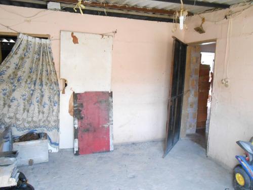 casa en venta caña de azucar codflex 18-4333 dlr