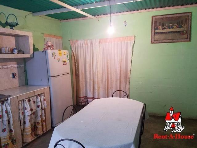 casa en venta caña de azucar mls 20-12907 jd