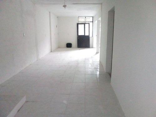 casa en venta cañada blanca guadalupe, 3 recamaras