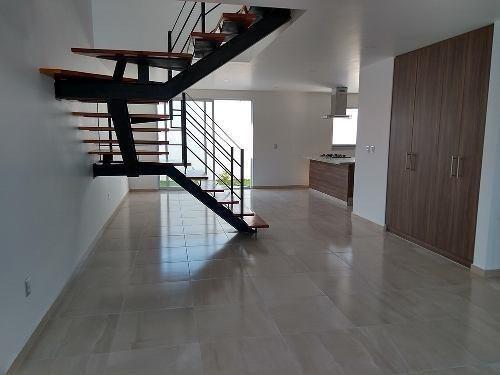 casa en venta - cañada del arroyo - c1126