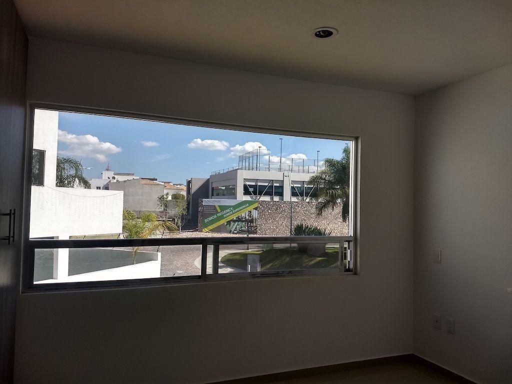 casa en venta cañadas del lago corregidora queretaro rcv200106-jl