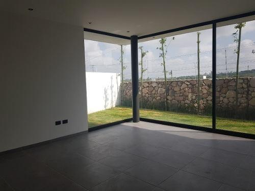 casa en venta. cañadas del lago  //  rcv180717-nv