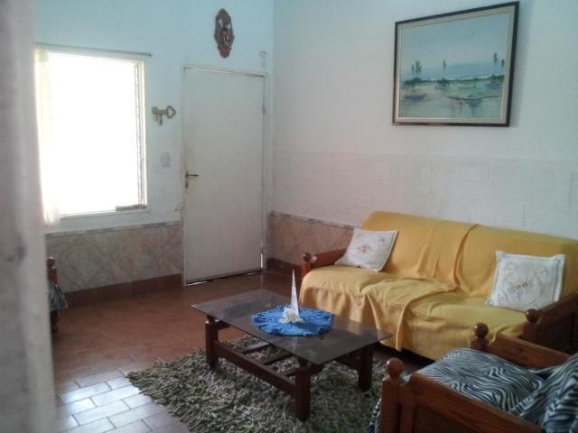 casa en venta canales de río chico fatl 20-6012
