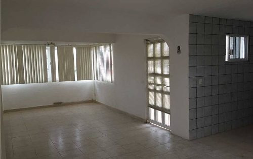 casa en venta cancún entre avenidas 3r y 2b