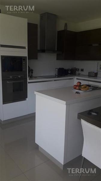 casa en venta : canning :: barrio don joaquin