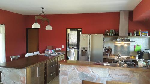 casa en venta : canning : :  el centauro