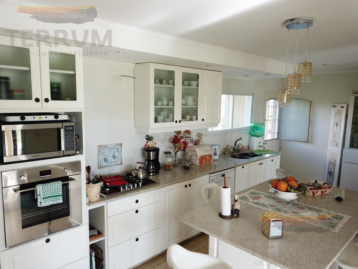 casa en venta : canning:: el rebenque :