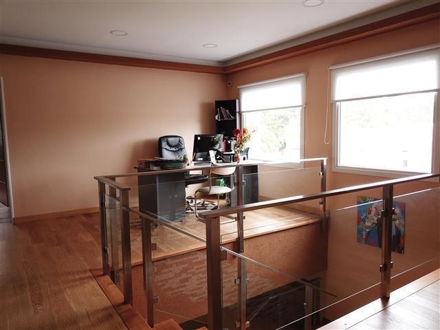 casa en venta  : canning : :  malibu