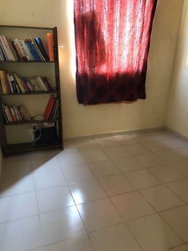 casa en venta cantaros iii muy cerca del tow center nicolas romero!!!!!