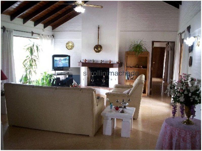 casa en venta cantegril  3 dormitorios-ref:1480