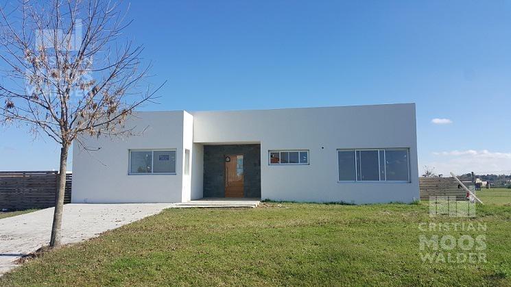 casa en venta cantón barrio golf - cristian mooswalder negocios inmobiliarios.