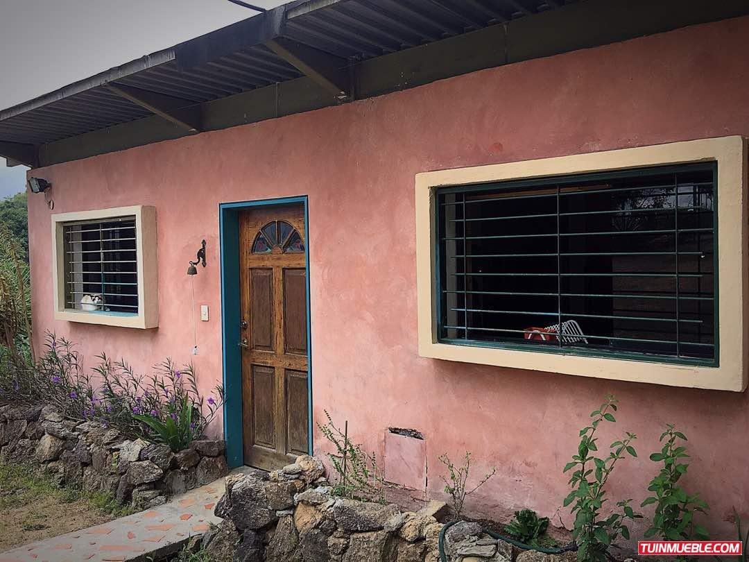 casa en venta, caracas, colinas la lagunita mrw