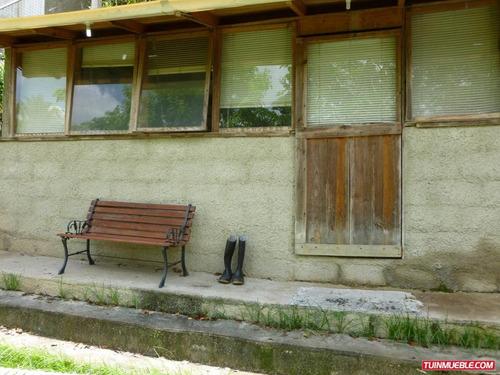 casa en venta caracas, el hatillo, colinas de corralito mrw
