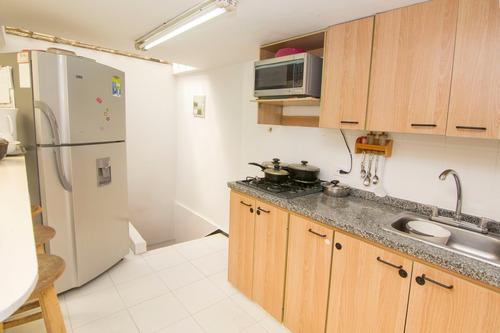 casa en venta carimagua