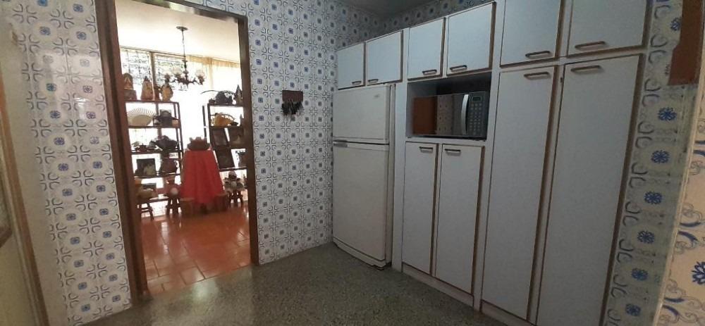 casa en venta carlos coronel rah mls #20-9019