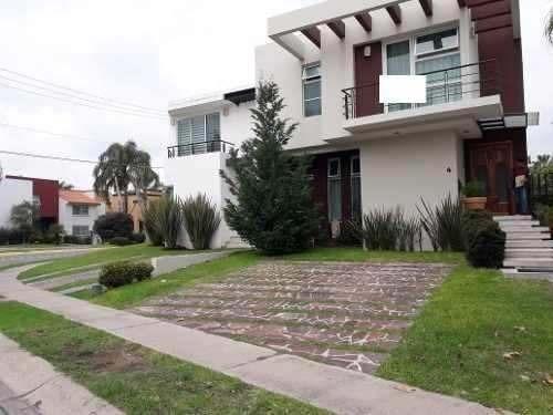 casa en venta casa fuerte