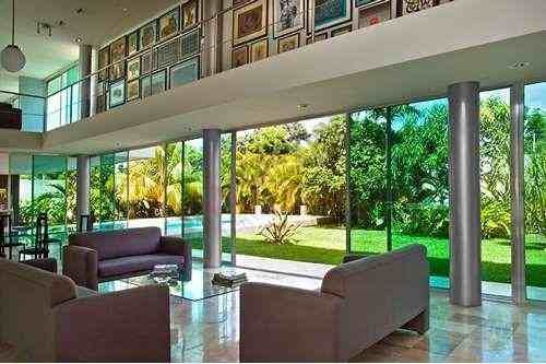 casa en venta casa mérida yucatán estilo minimalista